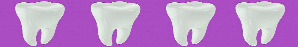 dentist_militari